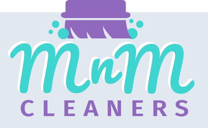 mnm-cleaners
